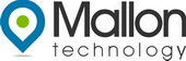 Mallone Technology